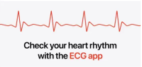 ECG App