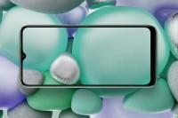 16.5 cm (6.5) Mini-drop Fullscreen