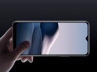 16.55-cm (6.51) Halo Fullview Display