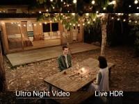 AI Highlight Video