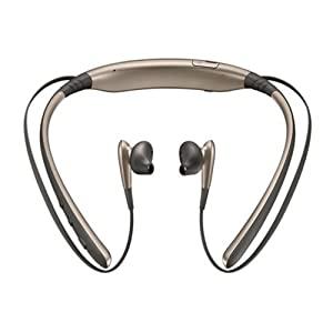 Bluetooth Headset by Samsung