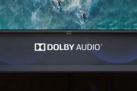 Dolby Surround Audio