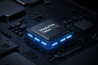 Helio G35 Gaming Processor