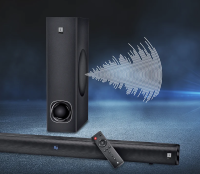 High-power Bluetooth