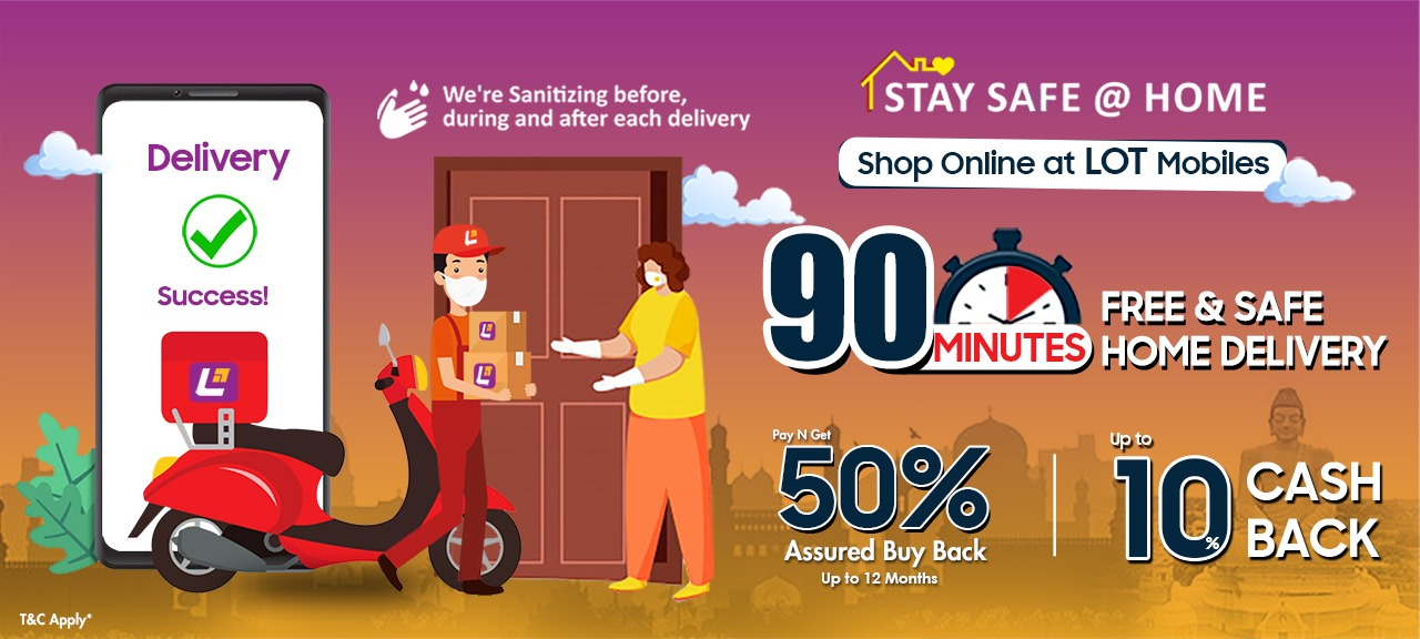 90minutes-delivery