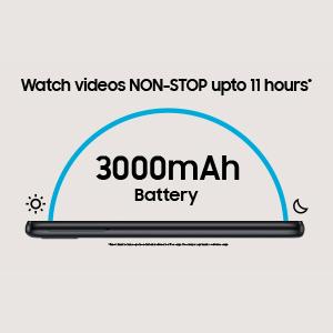 Meri Boss Battery