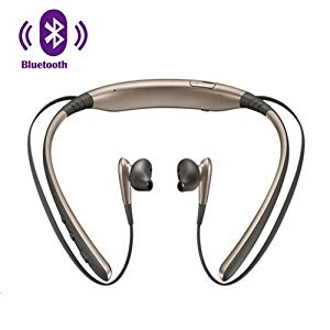 Multipoint Bluetooth