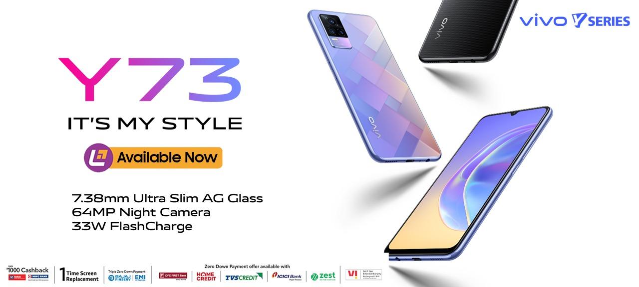 buy-y73-mobile