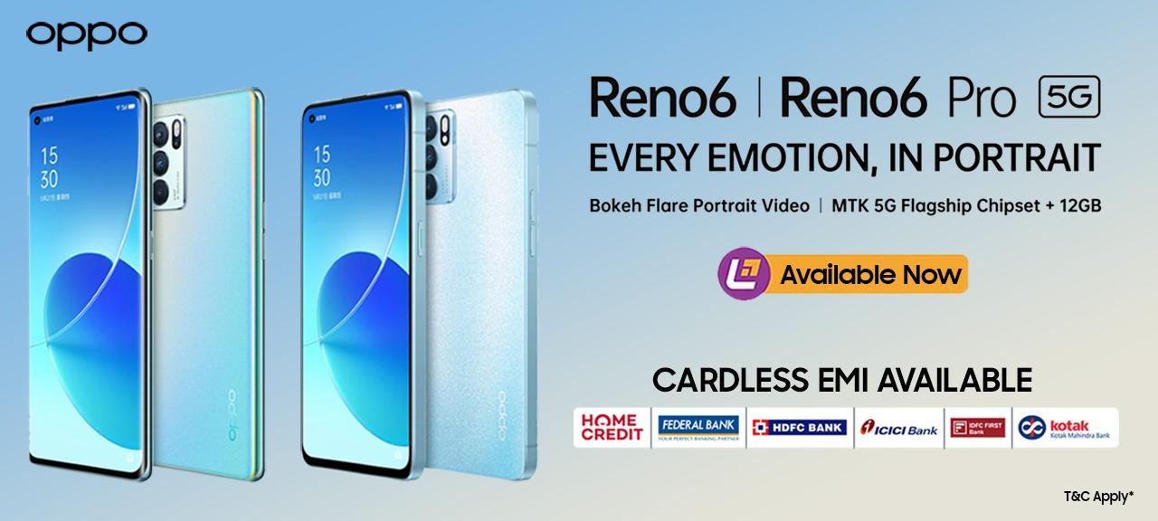 reno6-mobile