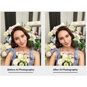 AI Photography Shoot Smarter