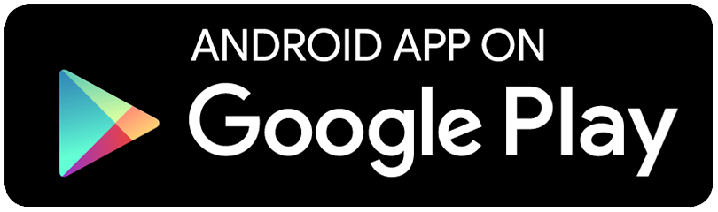 android-lotmobile-app