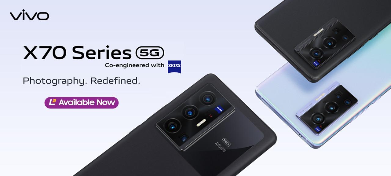 f19s-buy-now